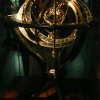 Sternstunden im Gasometer