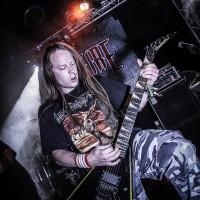 Dragonsfire @ Metal City Festival XIV