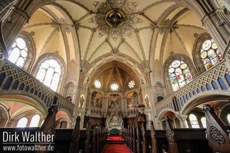 Brüderkirche