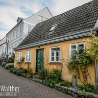 Haus in Flensburg