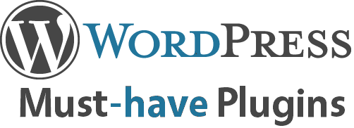 Wordpress Must-have Plugins