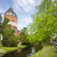 Burg Brüggen