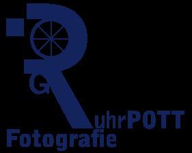 IGR Logo