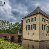 Schloss Kemnade