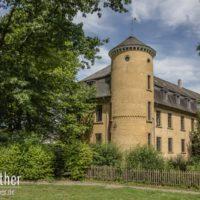 Schloss Horneburg