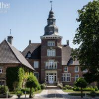 Schloss Rheydt