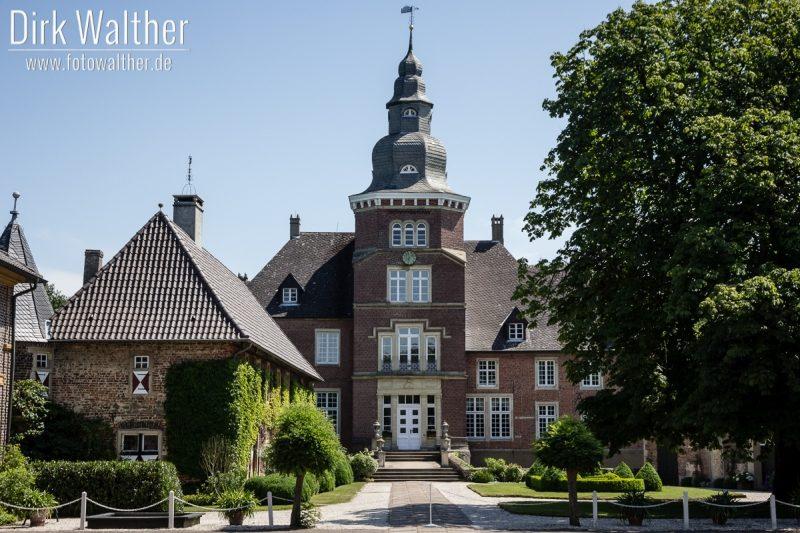 Schloss Sandfort