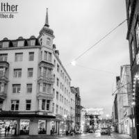 Angelburger Straße Flensburg