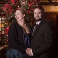 Hochzeit Christina & Tim