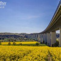 Mintarder Brücke
