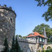 Schloss Aprath
