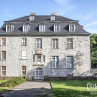 Schloss Hardenberg