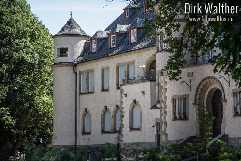 Haus Hartenfels