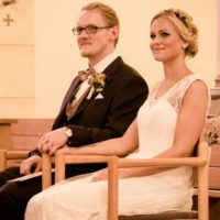 Hochzeit Pia & Alex