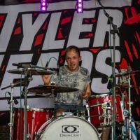Tyler Leads