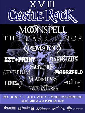 castle-rock-2017