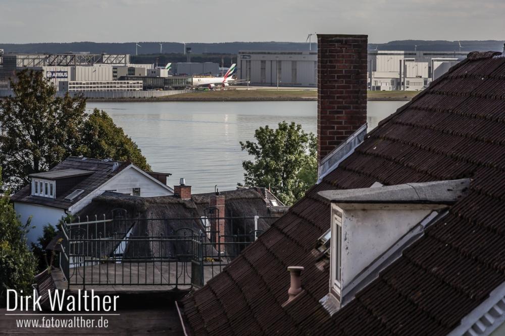 Treppenviertel Hamburg Blankenese-1