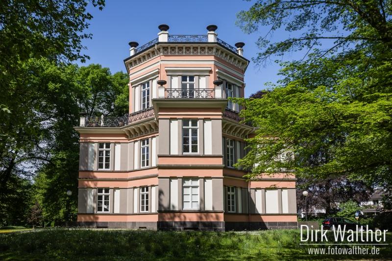 Haus Greiffenhorst
