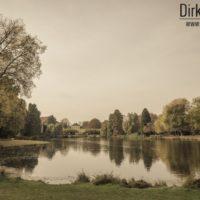 Schönwasserpark