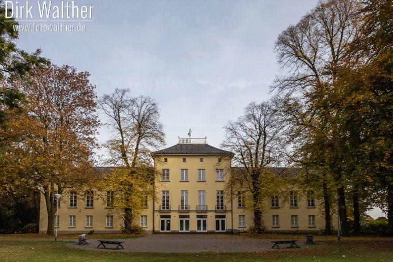 Haus Schönwasser