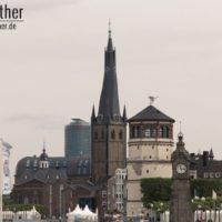 Düsseldorfer Schloss