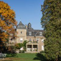 Schloss Garath