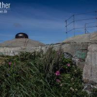 Bunker Hvide Sande