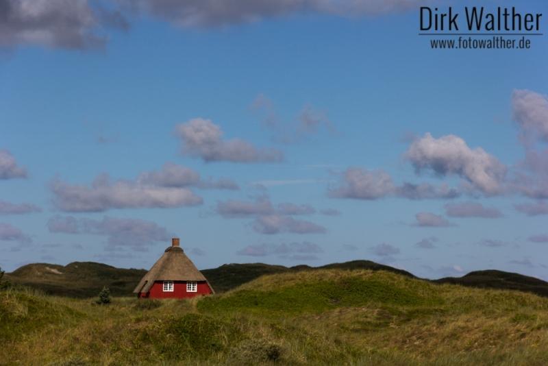 Dänemark 2016