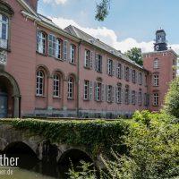 Schloss Kalkum