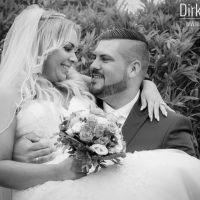 Hochzeit Michelle & Oliver
