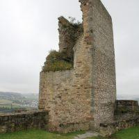 Kugelsburg
