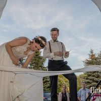 Hochzeit Henni & Gregor