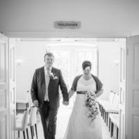 Hochzeit Jens & Bianca