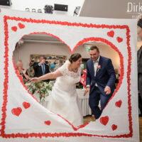 Hochzeit Natascha & Daniel