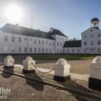 Schloss Gravenstein